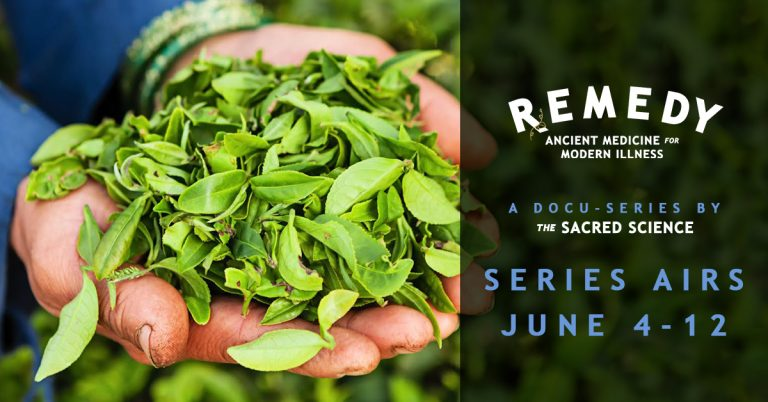 Remedy Herbal Documentary to Watch for Free!
