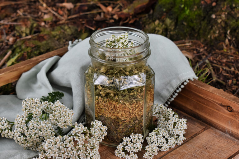 Best places to buy dried herbs online